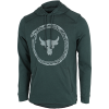 Under Armour-Project Rock Terry Snake Hoodie-Ivy-2208756