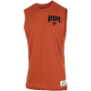 Under Armour-Project Rock Show Your BSR-Orange Oxide-2209135