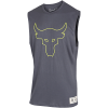 Under Armour-Project Rock Show Your Work Tank Top-Pitch Gray-2209137