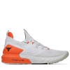 Under Armour-Project Rock 3-Summit White-2209267