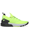 Under Armour-Project Rock 3-High-vis Yellow-2209269