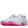 Under Armour-Tribase Reign 3-Halo Gray-2209371