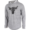 Under Armour-Project Rock Terry Hoodie-Onyx White-2237853