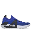 Under Armour-Project Rock 4-Royal-2238108