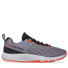 Under Armour-Charged Focus-Concrete-2238243