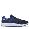 Under Armour-Charged Focus-Academy-2238334