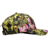 UpFront-Golden Leaf Baseball Cap-Pattern-2092119