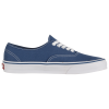 Vans-Authentic-Navy-1144923
