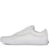Vans-Old Skool-True White-1294094