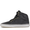 Vans-Winston High-(mte) Black/Dull Gol-1481443