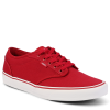 Vans-MN Atwood-Textile-1603230