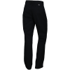 Vans-Authentic Chino Pro Trousers-Black-2073664