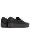 Vans-ComfyCush Slip-On-(classic) Black/Blac-2073676