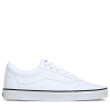 Vans-Ward-Canvas White/White-2073791