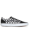 Vans-Ward-(checkered) Black/Tr-2073918