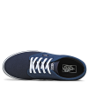 Vans-Atwood-ripstop Sailo-2088344