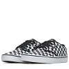 Vans-Atwood-Checkerboard-2088345