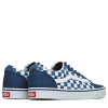 Vans-Ward-Checkerboard-2088348