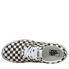 Vans-Doheny-(checkerboard)blk/Cl-2125849