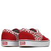 Vans-ComfyCush Era-(tear Check)rcng Rd/-2126281