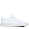 Vans-Ward-(checkerboard)white/-2142273