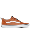 Vans-Ward-(outdoor)glazedginge-2176230