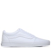 Vans-Ward-(canvas) White/White-2176235