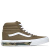 Vans-Ward Hi-(camo Sidewall)mltry-2176282