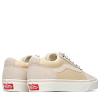 Vans-Ward-(outdoor) Brazillian-2176387