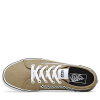 Vans-Filmore Decon-(checker Stripe) Kel-2176588