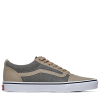 Vans-Ward-(washed Canvas)incen-2204780