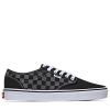 Vans-Atwood-(checker Dot) Black/-2204879