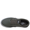 Vans-Atwood-(washed Canvas)grple-2204880
