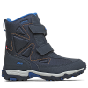 Viking-Wombat GORE-TEX Boot-Navy/Blue-2125537
