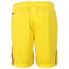 Warrior-Liverpool Udebaneshorts 2014/15-Cyber Yellow/High Ri-1298552