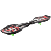 Waveboard-Original Skully Black-Black/Red-1400702